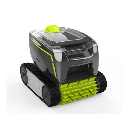 ROBOT ZODIAC TORNAX - GT2120