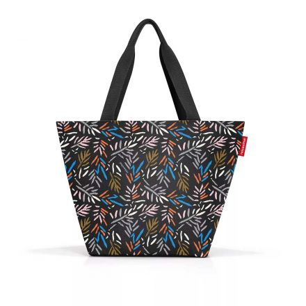 BORSA SHOPPER M AUTUMN 1 51X30.5X26 CM