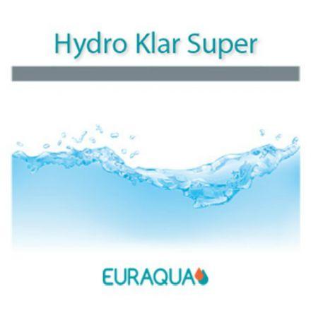 HYDRO KLAR SUPER 5 LT