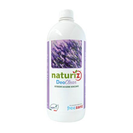 NATURIZ DEO-CLEAN 1LT
