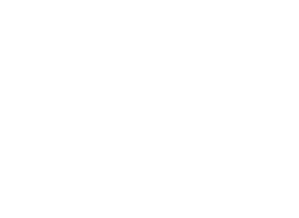Peraga Garden Center